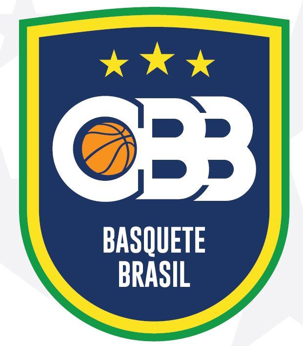 Resultado de imagem para BASQUETE - BRASILEIRO MASCULINO DE CLUBES  LOGOS