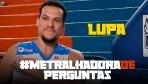 thumb-youtube-metralhadora-macae-lupa