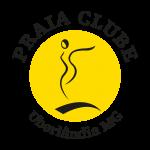 Praia Clube/Gabarito