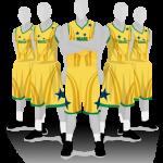 NBB Brasil