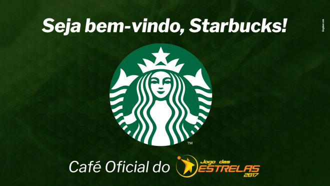 LNB e Starbucks