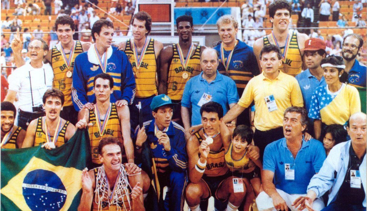 Doze heróis – Liga Nacional de Basquete a34eca123a7c3