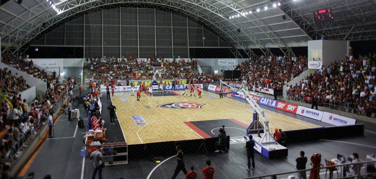 78e55433d76a3 O que é jogar em Cajazeiras  – Liga Nacional de Basquete