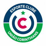 Luvix/União Corinthians
