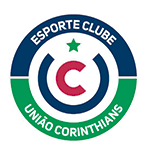 Cigha/União Corinthians