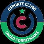 Esporte Clube União Corinthians/Unico