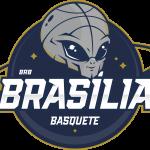 BRB/Brasília