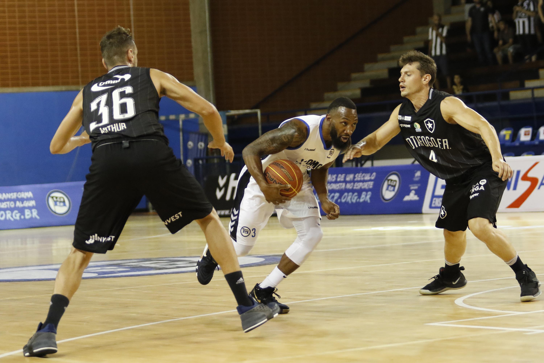 131b42ce35 Botou Fogo – Liga Nacional de Basquete
